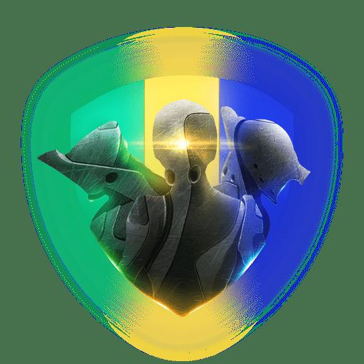 BrazilianCommunityDiscord