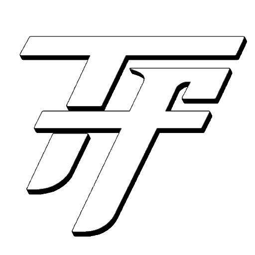 TyFighter559