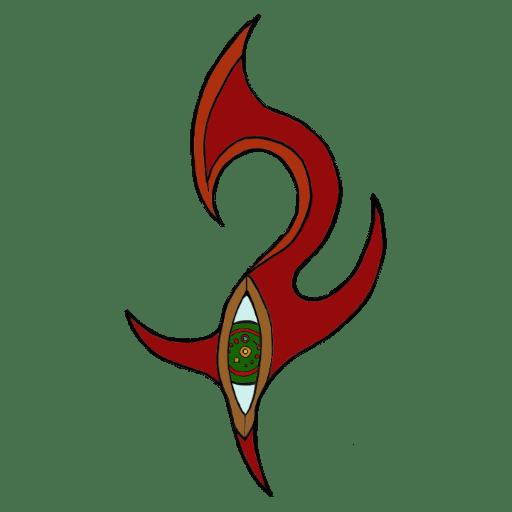 Zanagoth